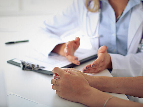 Inhalt & Aufbau Modul Gesundheitspsychologie (I28-1)